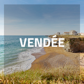 Campings Vendée